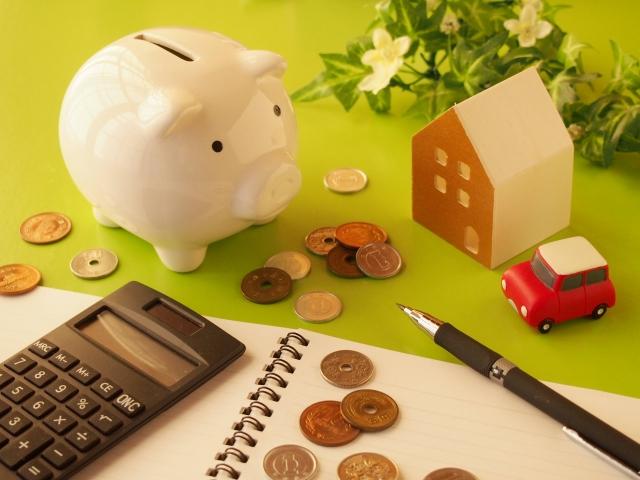 お金の貸し借りと公正証書